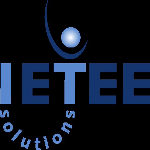 IeTee Solutions