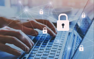 Is uw ICT-omgeving rood of groen gekleurd?