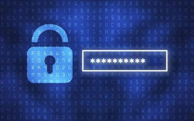 Sterk wachtwoord