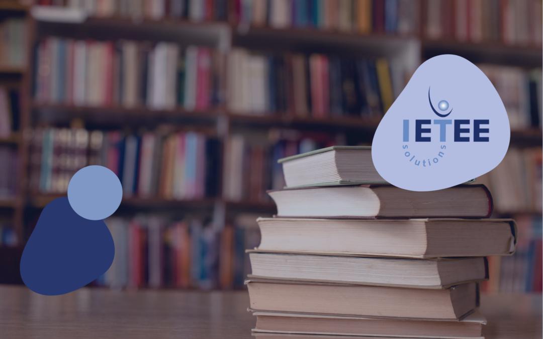 Project Bibliotheek Zoetermeer