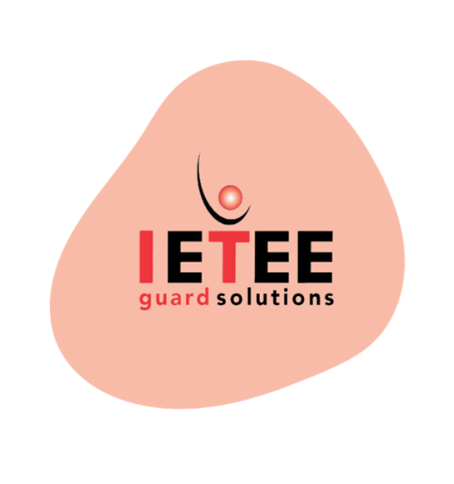 IeTee Guard Solutions