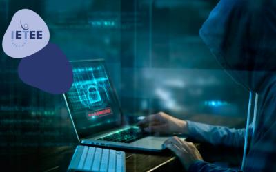 Cyberaanvallen in aantocht!